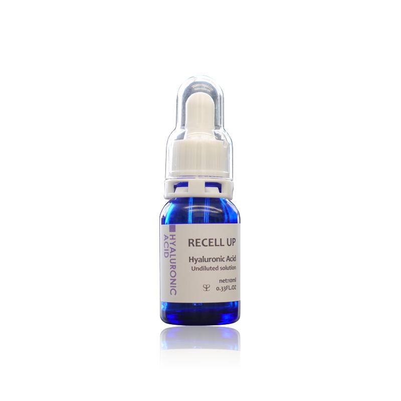 リセルアップ ヒアルロン酸(美容液)